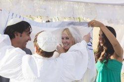 weddingitaly-weddings_137