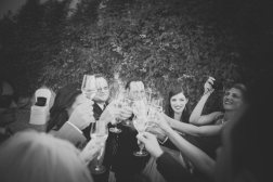 weddingitaly-weddings_138