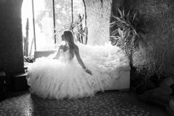 weddingitaly-weddings_141