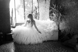 weddingitaly-weddings_141