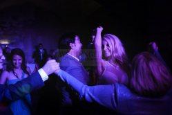 weddingitaly-weddings_144