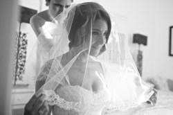 apulia-puglia-jewish-wedding-italy_034
