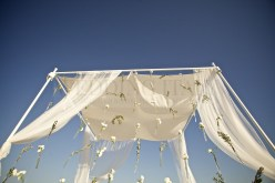 apulia-puglia-jewish-wedding-italy_035