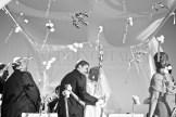 apulia-puglia-jewish-wedding-italy_038
