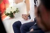 apulia-puglia-jewish-wedding-italy_039