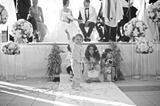 apulia-puglia-jewish-wedding-italy_040