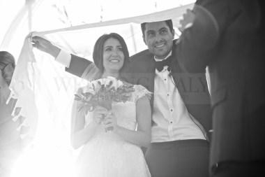 apulia-puglia-jewish-wedding-italy_042