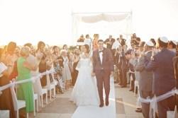 apulia-puglia-jewish-wedding-italy_044