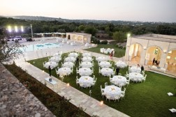 apulia-puglia-jewish-wedding-italy_046