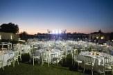 apulia-puglia-jewish-wedding-italy_049