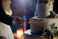 apulia-puglia-jewish-wedding-italy_057