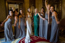 des-iles-borromees-wedding-italy_004