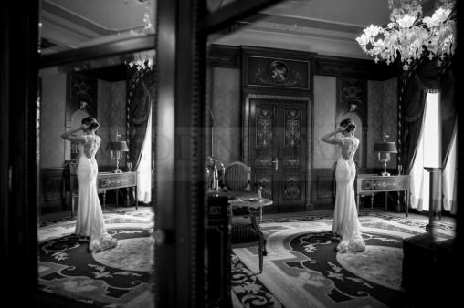 des-iles-borromees-wedding-italy_006