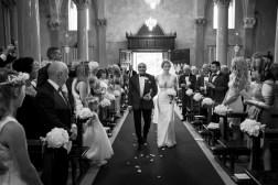 des-iles-borromees-wedding-italy_007