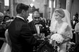 des-iles-borromees-wedding-italy_008