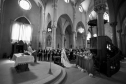 des-iles-borromees-wedding-italy_009