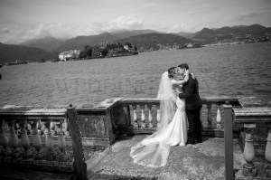 des-iles-borromees-wedding-italy_011