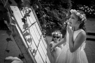des-iles-borromees-wedding-italy_012