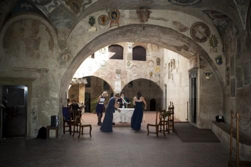 florence-villatatanfera-wedding-italy_001