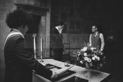 florence-villatatanfera-wedding-italy_002