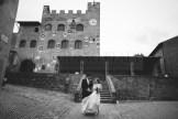 florence-villatatanfera-wedding-italy_004
