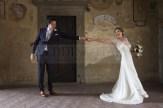 florence-villatatanfera-wedding-italy_006