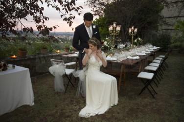 florence-villatatanfera-wedding-italy_012