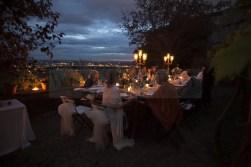 florence-villatatanfera-wedding-italy_014