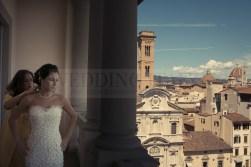 florence-wedding-italy_002