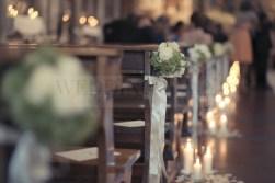florence-wedding-italy_003