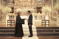 florence-wedding-italy_004