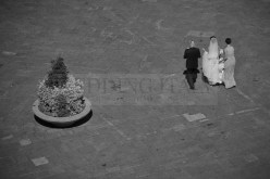 florence-wedding-italy_005