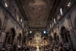 florence-wedding-italy_006