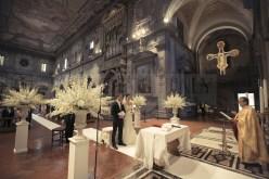 florence-wedding-italy_007
