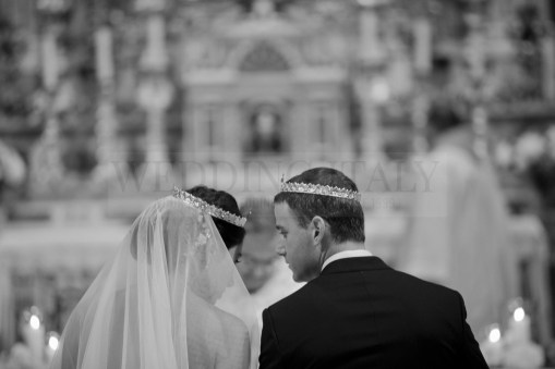 florence-wedding-italy_009