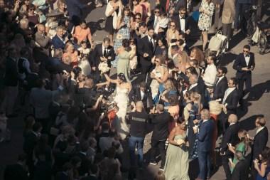 florence-wedding-italy_010