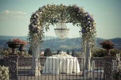 florence-wedding-italy_013