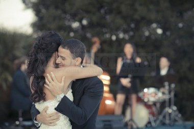 florence-wedding-italy_015