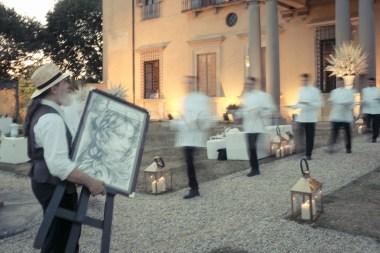 florence-wedding-italy_016