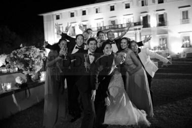 florence-wedding-italy_021