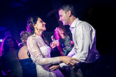 florence-wedding-italy_022