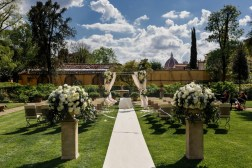 four-seasons-florence-wedding-italy_007