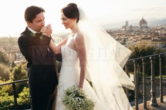four-seasons-florence-wedding-italy_013