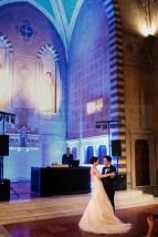 four-seasons-florence-wedding-italy_020