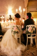 four-seasons-florence-wedding-italy_021