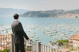 portovenere-wedding-italy_002
