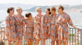 portovenere-wedding-italy_004