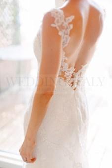 portovenere-wedding-italy_005