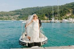 portovenere-wedding-italy_007