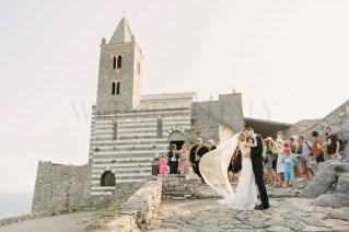portovenere-wedding-italy_014